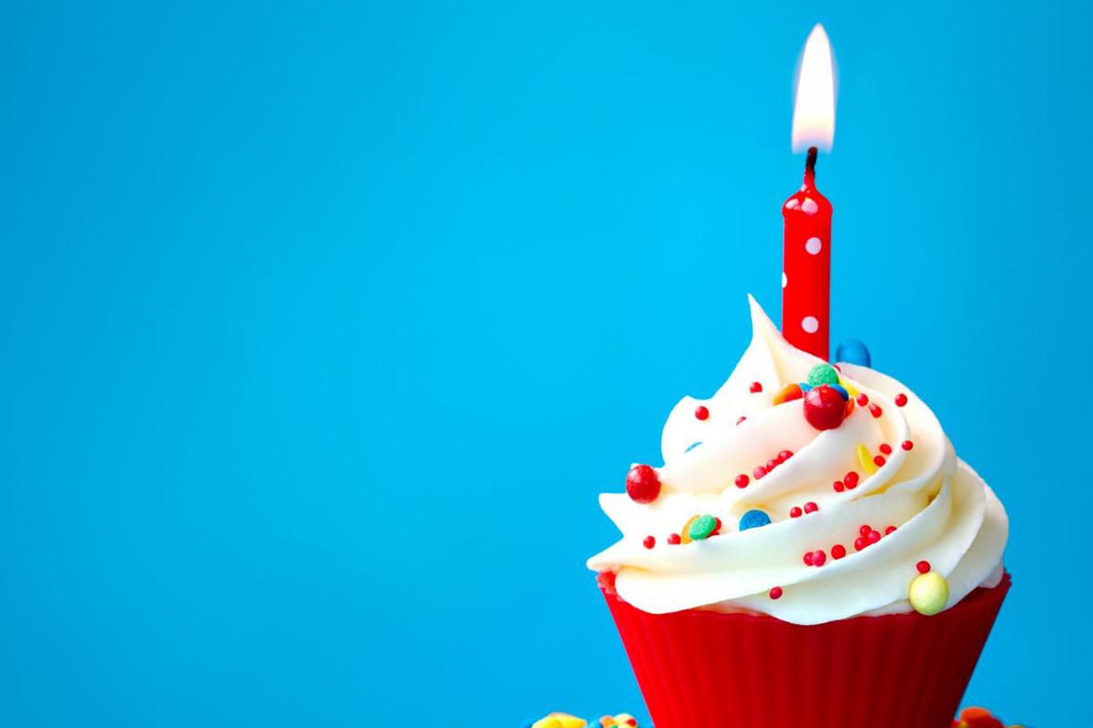 Поздравление розыгрыш на день рождения мужчине 23