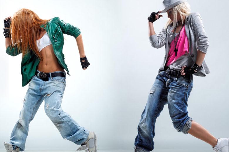 dancemk1