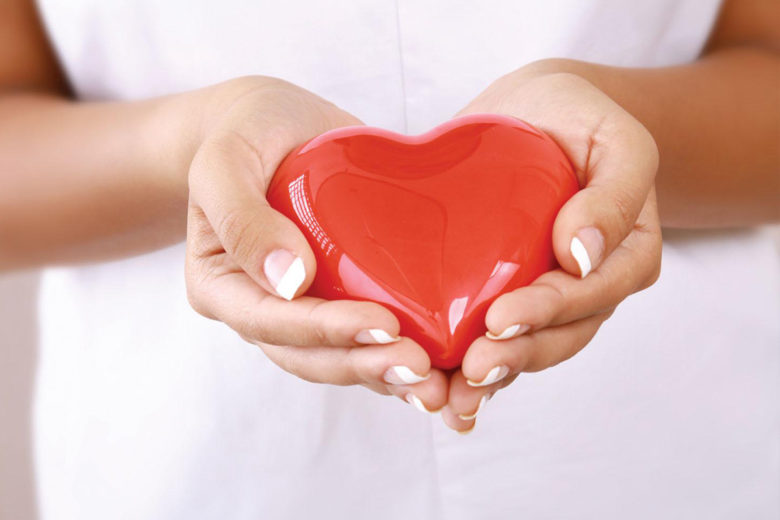Донорство крови в Перми