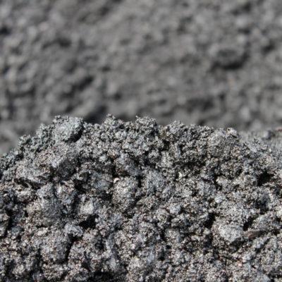 Купить бетон в Перми
