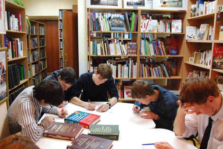 biblioquest2