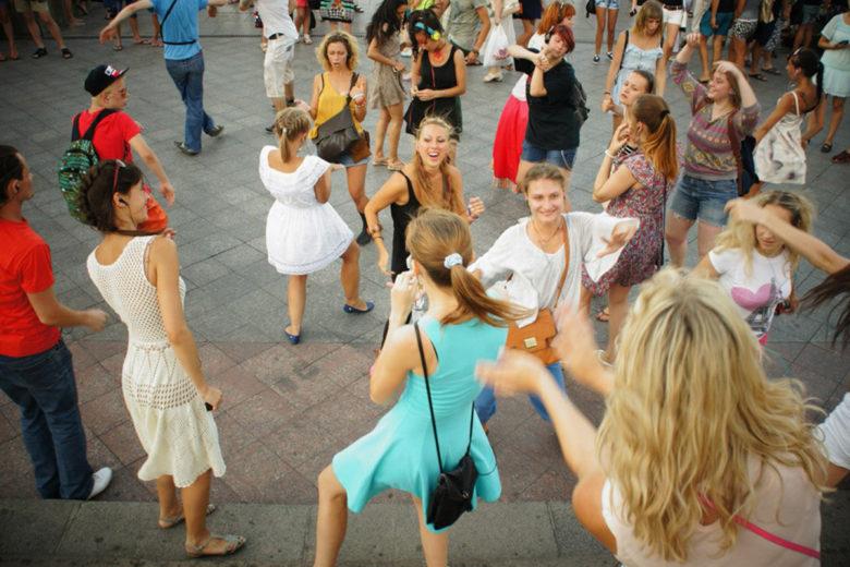 dancew3