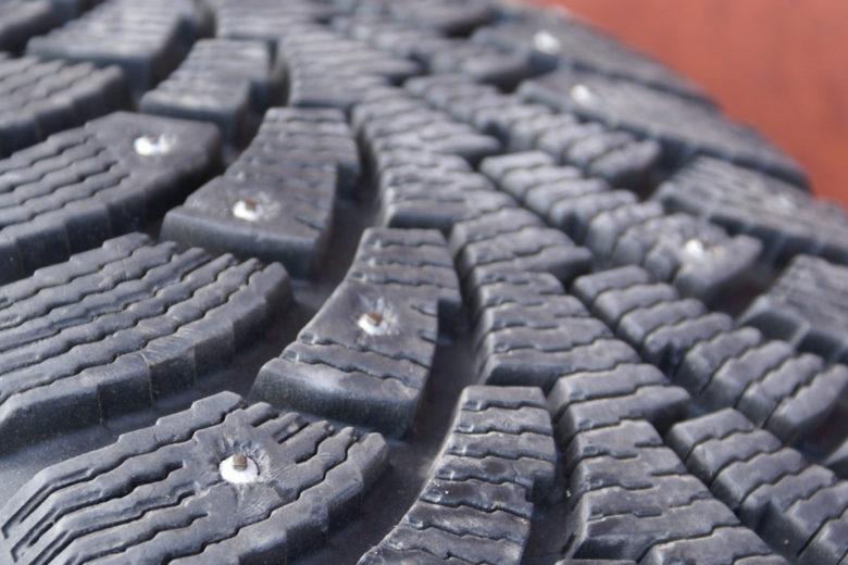 зимние шины в Перми