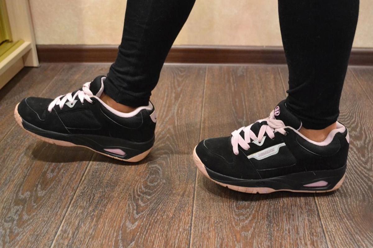 купить ботинки на колесиках в Перми