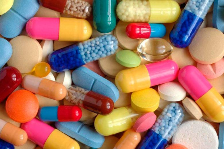 Круглосуточные аптеки в Перми