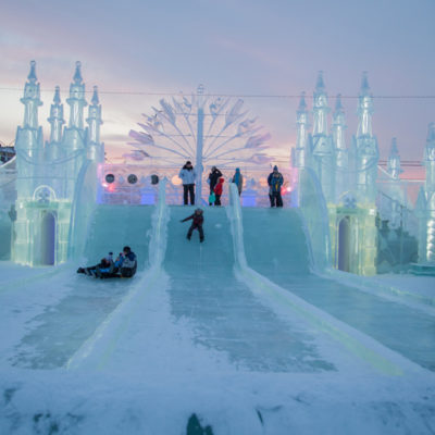 ledovii-gorodok-perm-2