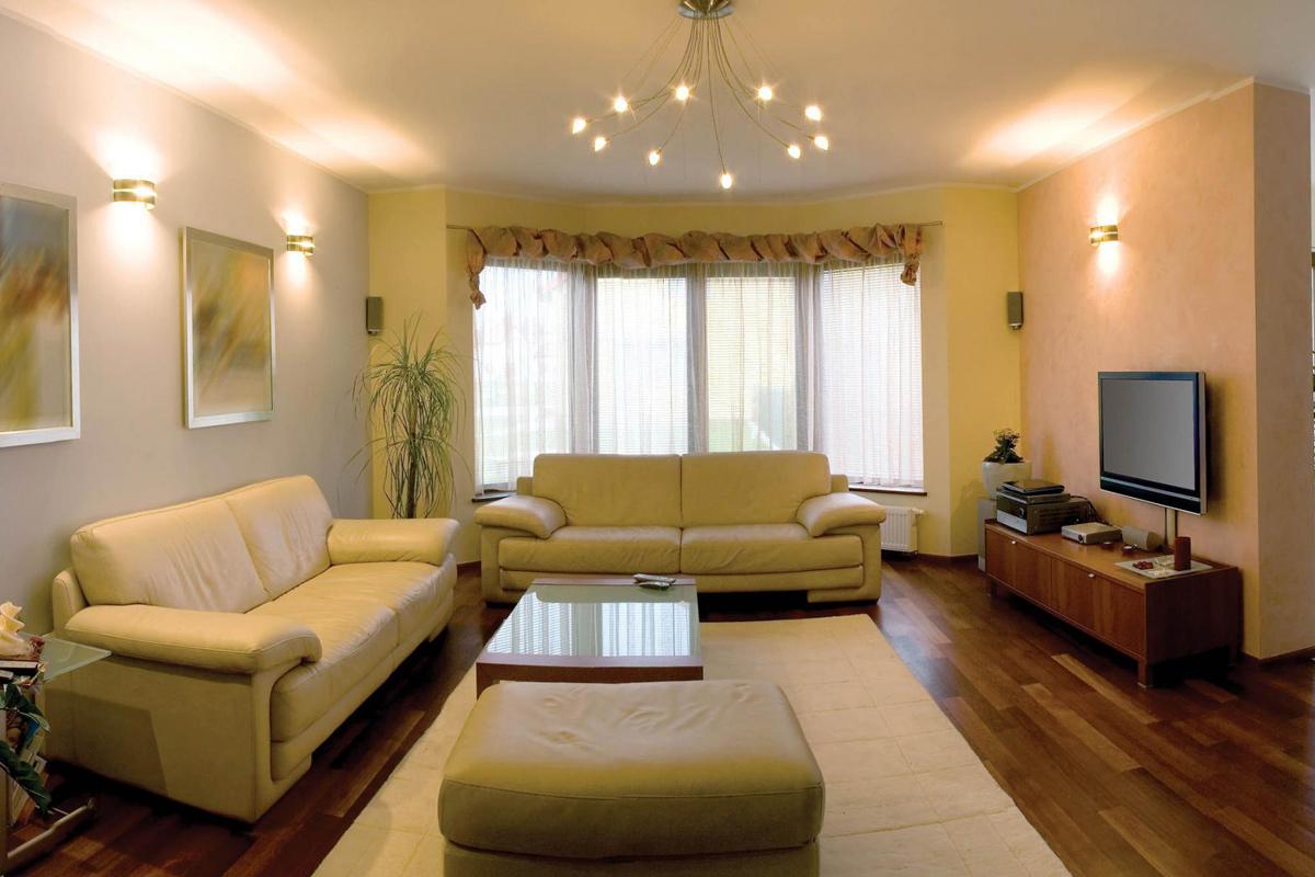 Купить мебель для дома в Перми