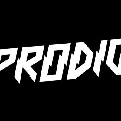 prodidgy2