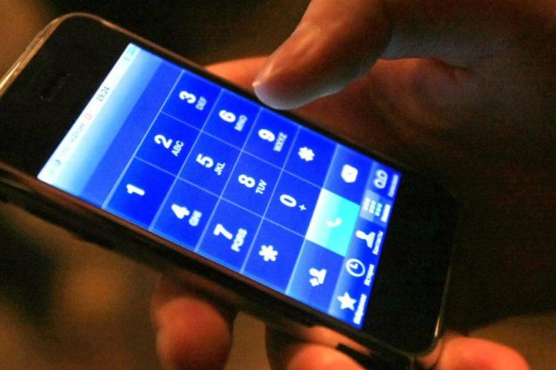 vizov-sluzb-s-mobilnogo-2