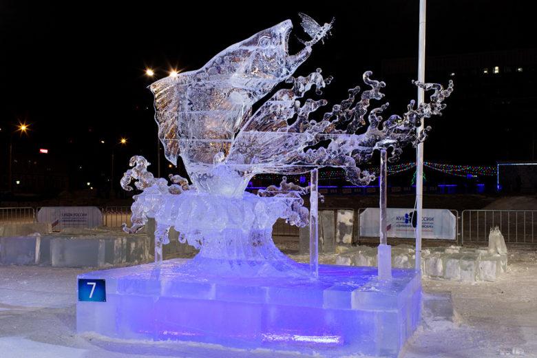 zimny-vernisaghe2